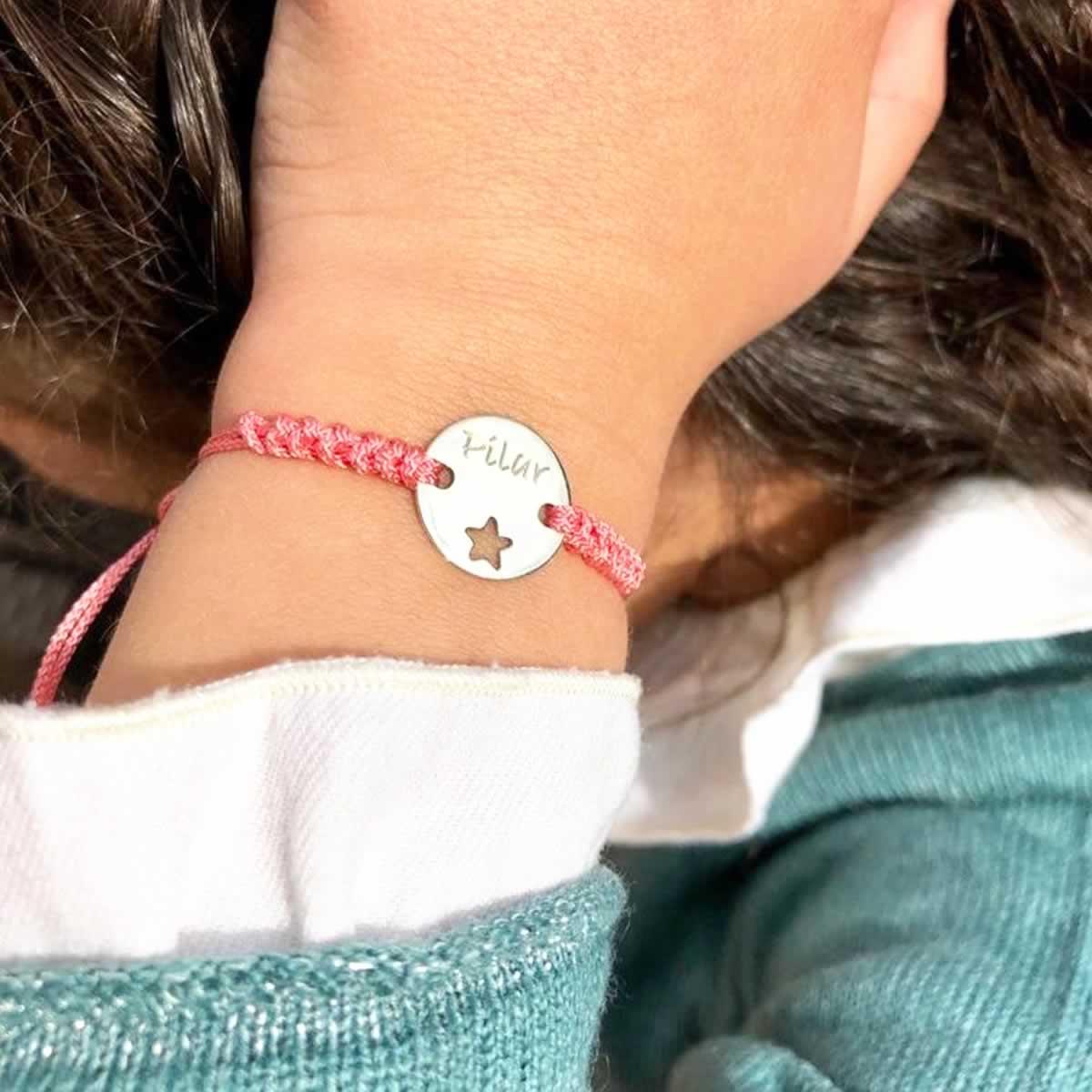 pulsera-plata-nombre-estrella.-2